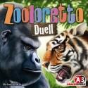 Zooloretto Duel EN