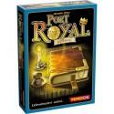 Port Royal: Dobrodružství začíná - rozšíření 2