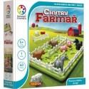 SMART - Chytrý farmář