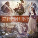 Elysium EN
