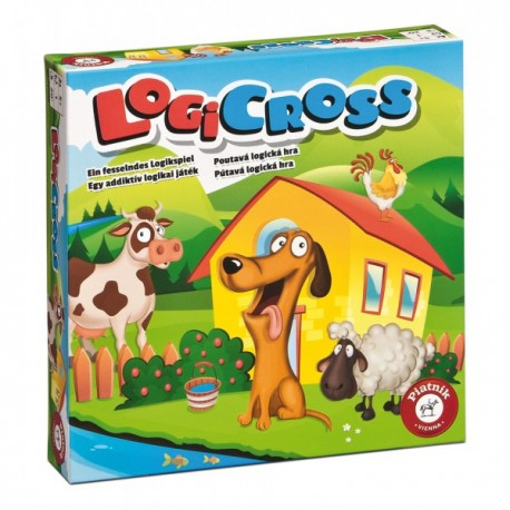 LogiCross