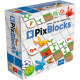 Pix Blocks