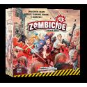 Zombicide: 2. edice
