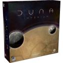 Duna: Impérium + promo