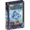 Talisman - Ledový chlad
