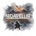 Nidavellir CZ/EN