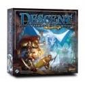 Descent: Výpravy do temnot 2.edice