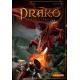 Drako I.: Drak vs. Trpaslíci