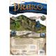 Drako II.: Trolové vs. Rytíři