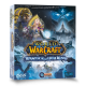 Pandemic WoW: Wrath od the Lich King
